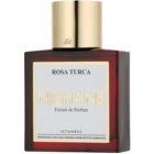 Nishane Rosa Turca parfémový extrakt unisex 50 ml