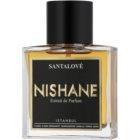 Nishane Santalové parfémový extrakt unisex 50 ml