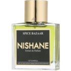 Nishane Spice Bazaar parfémový extrakt unisex 50 ml