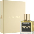Nishane Sultan Vetiver parfémový extrakt unisex 50 ml