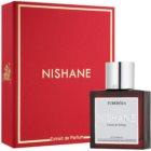 Nishane Tuberóza extract de parfum unisex 50 ml