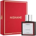 Nishane Tuberóza parfumski ekstrakt uniseks 50 ml