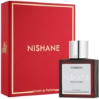 Nishane Tuberóza Perfume Extract unisex 50 ml