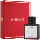 Nishane Vjola parfémový extrakt unisex 50 ml