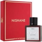 Nishane Vjola Perfume Extract unisex 50 ml