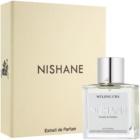 Nishane Wulong Cha parfüm kivonat unisex 50 ml