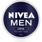 Nivea Men Original univerzálny krém na tvár, ruky a telo
