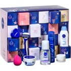 Nivea Original Adventkalender