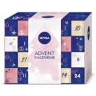 Nivea Original adventni koledar