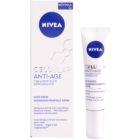 Nivea Cellular Anti-Age Anti-Aging Augencreme