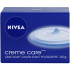 Nivea Creme Care Bar Soap