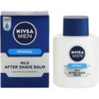 Nivea Men Original After Shave Balm