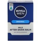 Nivea Men Original balzam za po britju