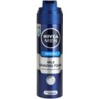 Nivea Men Original pianka do golenia