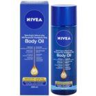 Nivea Q10 Plus festigendes Körperöl für alle Oberhauttypen