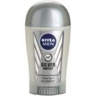 Nivea Men Silver Protect Antiperspirant