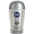 Nivea Men Silver Protect antyperspirant