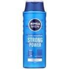 Nivea Men Strong Power shampoo rinforzante