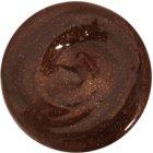 NKD SKN Body Bling gel za lice i tijelo s bronz efektom