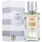 Nobile 1942 Acqua Nobile Parfumovaná voda unisex 75 ml