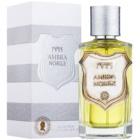 Nobile 1942 Ambra Nobile Parfumovaná voda unisex 75 ml