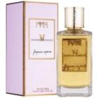 Nobile 1942 Anonimo Veneziano eau de parfum pour femme 75 ml