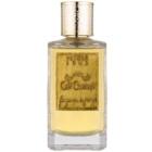 Nobile 1942 Café Chantant parfumska voda uniseks 75 ml
