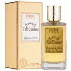Nobile 1942 Café Chantant parfemska voda uniseks 75 ml