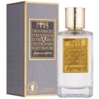 Nobile 1942 Estroverso eau de parfum pour femme 75 ml