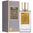 Nobile 1942 Estroverso parfémovaná voda pro ženy 75 ml