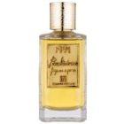 Nobile 1942 Perdizione Parfumovaná voda unisex 75 ml