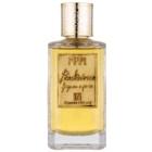 Nobile 1942 Perdizione woda perfumowana unisex 75 ml