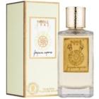 Nobile 1942 Vespri Esperidati Eau de Parfum for Men 75 ml