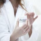 Nuxe Crème Prodigieuse Creme Prodigieuse Feuchtigkeitsspendende Nachtcreme für alle Hauttypen