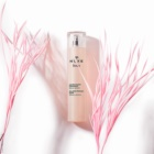 Nuxe Body relaxačná parfémovaná voda