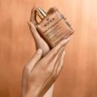 Nuxe Huile Prodigieuse OR Multifunktions-Trockenöl mit Glitzerpartikeln für Gesicht, Körper und Haare