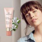 Nuxe Crème Prodigieuse Boost crema de día multicorrectora para pieles normales y mixtas