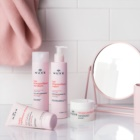 Nuxe Cleansers and Make-up Removers mlijeko za čišćenje za normalnu i suhu kožu