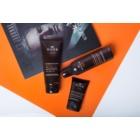 Nuxe Men gel na holení proti podráždení a svědění pokožky
