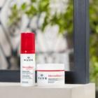 Nuxe Merveillance Expert creme antirrugas para pele normal