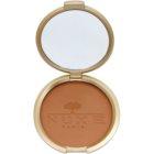 Nuxe Éclat Prodigieux kompaktni brončani puder za lice i tijelo
