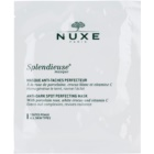 Nuxe Splendieuse maseczka  przeciw przebarwieniom skóry