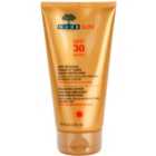 Nuxe Sun Sun Lotion for Face and Body SPF30