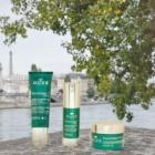Nuxe Nuxuriance Ultra pomlajevalni serum za vse tipe kože