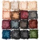 NYX Professional Makeup Ultimate Shadow paletka očných tieňov