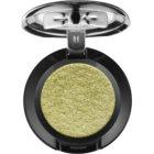 NYX Professional Makeup Prismatic Shadows metalické oční stíny