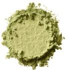 NYX Professional Makeup Prismatic Shadows metálszínű szemhéjfesték