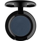 NYX Professional Makeup Beyond Nude oční stíny