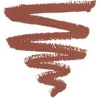 NYX Professional Makeup Slim Lip Pencil precízna ceruzka na oči