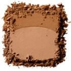 NYX Professional Makeup Define & Refine púdrový make-up